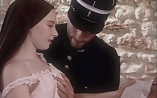 Cum Jilt Nuns (1997) Restored