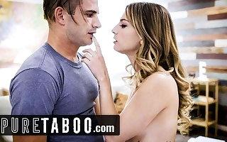 Kristen Scott Seduces Their way Whip Friend's Cheating Boyfriend