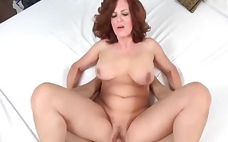Watch HD Porn on bebaddie.com - hot mature