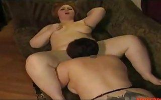 BBW Lesbians: Free Amateur HD Porn VideoxHamster rough - abuserporn.com
